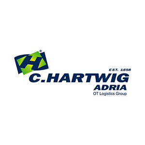 C.HARTWIG ADRIA