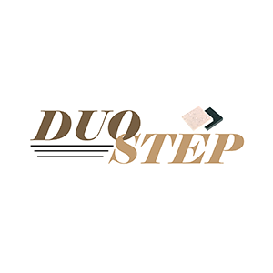 Duo Step