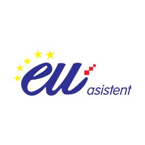 "Krutak ""EU asistent"""