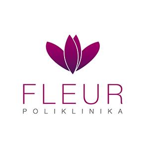 Poliklinika Fleur