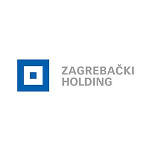 Zagrebački holding, podružnica ZGOS