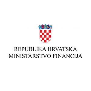 Ministarstvo financija – Fond za naknadu oduzete imovine