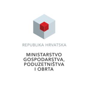 Ministarstvo gospodarstva, poduzetništva i obrta