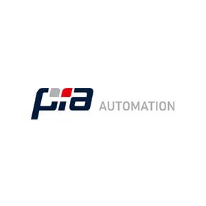 PIA Automation Croatia