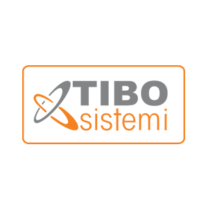 TIBO sistemi