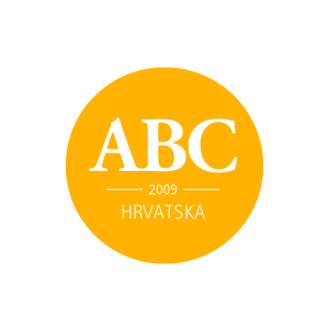 ABC Hrvatska