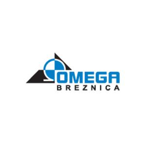 Omega Breznica